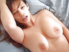 Webcam Amater