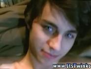 Young Boy Models Masturbating Gay Trace Has A Camera In Palm Whi