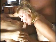 "Hairpulling Blowjob ""cum In My Mouth,  Promise?"""