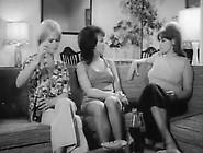 Henry Night In (1969)