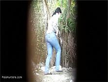 Hidden Pee 2