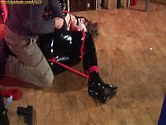 Rope Bondage At Clips4Sale
