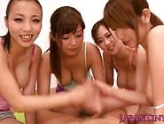 Tiny Busty Japan Teens Suck One Cock Japan-Adult. Com/pornh