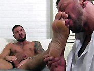 Movies Sex Young Boys And Physical Exams On Marines Gay Por