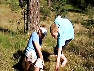 Hardcore Gay Twinks Sex Roma And Artur Piss Play Outside