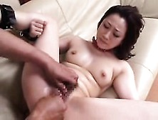 Asian Schoolgirl Strips And Toys Hairy Pussy Solo