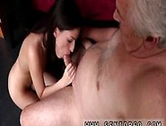 Young Teen Hentai And Cam Girl Blowjob He Asks If She C