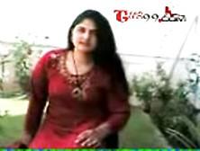 Shamina N Ali Hindi Audio 10 Mins