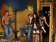 Nice Porno Stars Team Bump