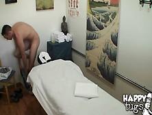svenska eskorter massage mora