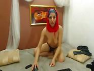 Muslim | Private Show | Hijabi Muslim Girls ❤ Www. Ckxgirl. Com