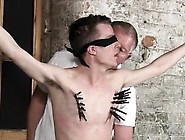 Family Fun Gay Sex Movie And Free Young Foot Fetish Tube Fir