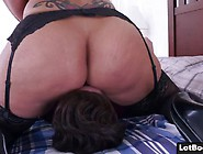 Bigass-Bigtits-Milf-Cougar-Anal-Facesitting-Doggystyle. Mp4