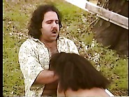 Persia Vs Ron Jeremy 2