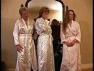 Village Ladies Striping