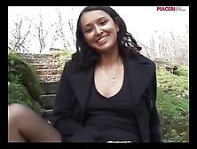 Giuliana Grandi Nico