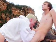 Gay Penis Cutting Off Porn Their Worlds Are Neglected As The