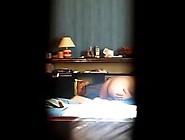 Spy Cam Bedroom 1