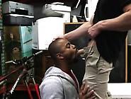 Straight Men Seduced By Uncle Free Gay Porn Desperate Boy Do