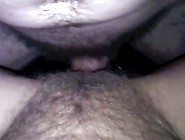 Cumshots On Ex-Gf's Pussies (Some Hairy And Creampie)