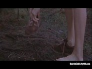 Carolyn Houlihan - The Burning (1981)