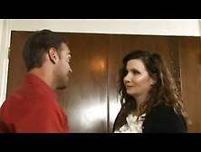 Milf Attack Desperate Housewife