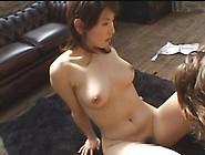 Takako Kitahara - Solely One Scene Two
