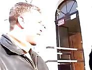 Free Xxx Auf Der Strasse Angesprochen Und Ordentlich Durchgefick
