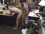 Male Hunks In Doctors Italian First Time Fuck Me In The Ass