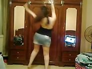 Arab Dance 38 -