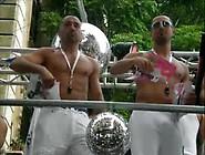 Gay Policeman Corrupcion Mexicana