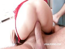 Free Porn - Http://vidz7. Com/