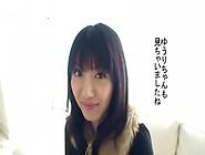 Incredible Japanese Whore Yuuri Himeno In Exotic Big Tits Jav Mo