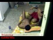 Chennai Aunty With Her Lover At Her Home - Part 1