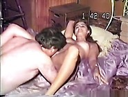Best Private Hairy Pussy,  Pussy Eating,  Missionary Sex Movie