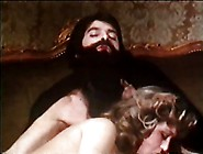 Geheime Begierden - Rasputins Erbe (German Dub)