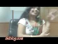 Leaked Mms Desi Bhabi