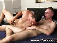 Teen Gay Boys Emo Anal Porn Xxx Sex