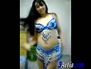 Free Non Nude Video Of Arab Belly Dancer