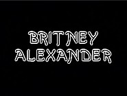Brittney-Alexander-Sucks-Cock-Balls-Deep-Hi