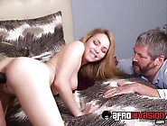 Hot-Blonde-Bitchy-Step-Daughter-720P-Tube-Xvideos