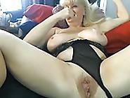 Tammy123 Big Pussy