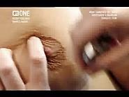 Ex-Atomic Kitten Singer Kerry Katona - Big Tits