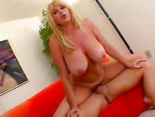 Hot Penny Porsche Loves To Get Fucked Hard