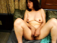 Japanese Milf Gives My Neighbour Deepthroat Blowjob