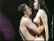 Asia Carrera Loves To Fuck Through The Night