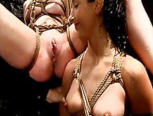 bdsm-onlayn-video-so-struey-vodi