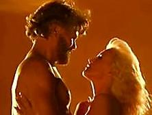 Cheryl Ladd In Millennium (1989)