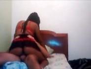 Porno Carioca Da Novinha Safada Sendo Fudida Pelo Namorado