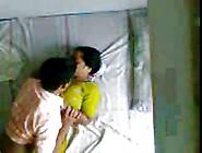 Desi Boy Sex With Aunt Hiddencam